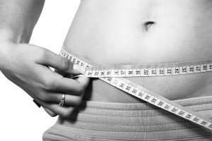 Avoid Holiday Weight Gain With These 7 Simple Tips