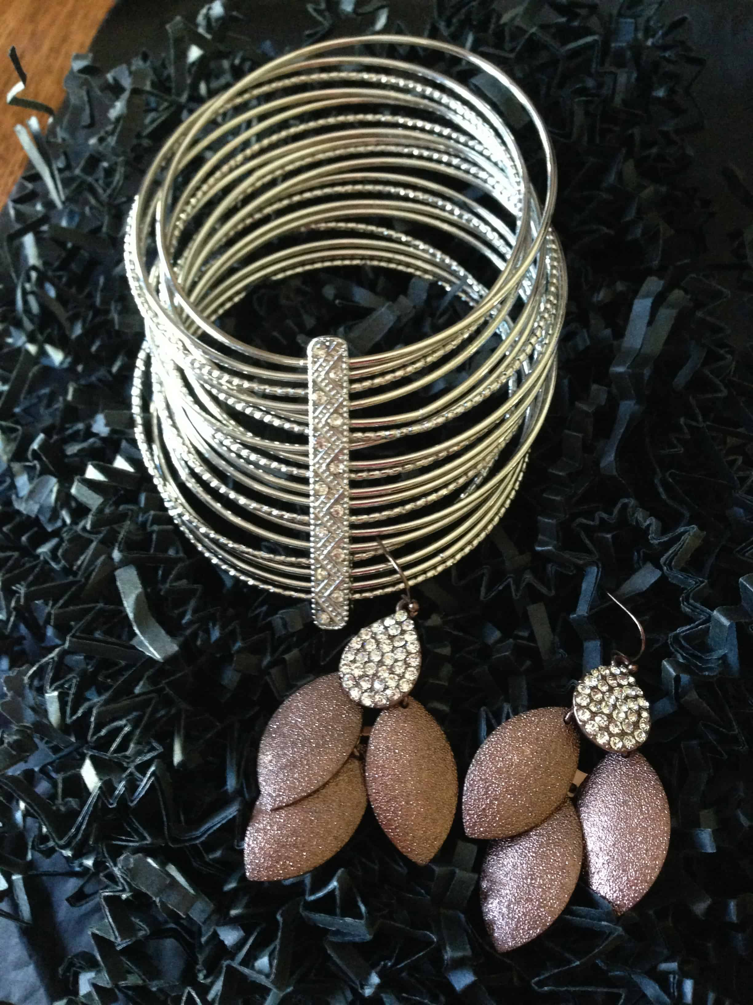 Mothers Day Giveaway Jewelry