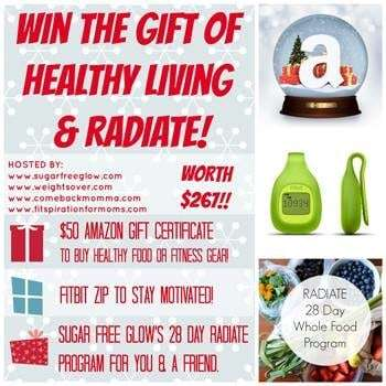 healthy-holiday-giveaway