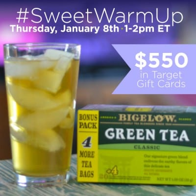 #SweetWarmUp-Twitter-Party-108-1pmEST
