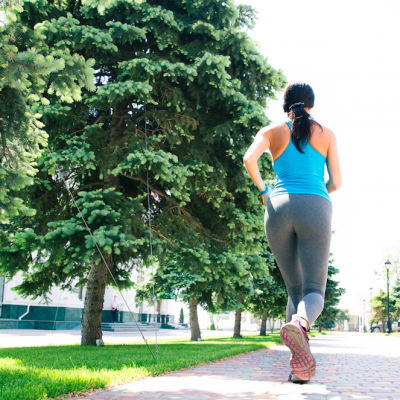 tips to prioritize your health and fitness