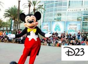 Exciting New Projects Coming from Disney and Marvel Studios