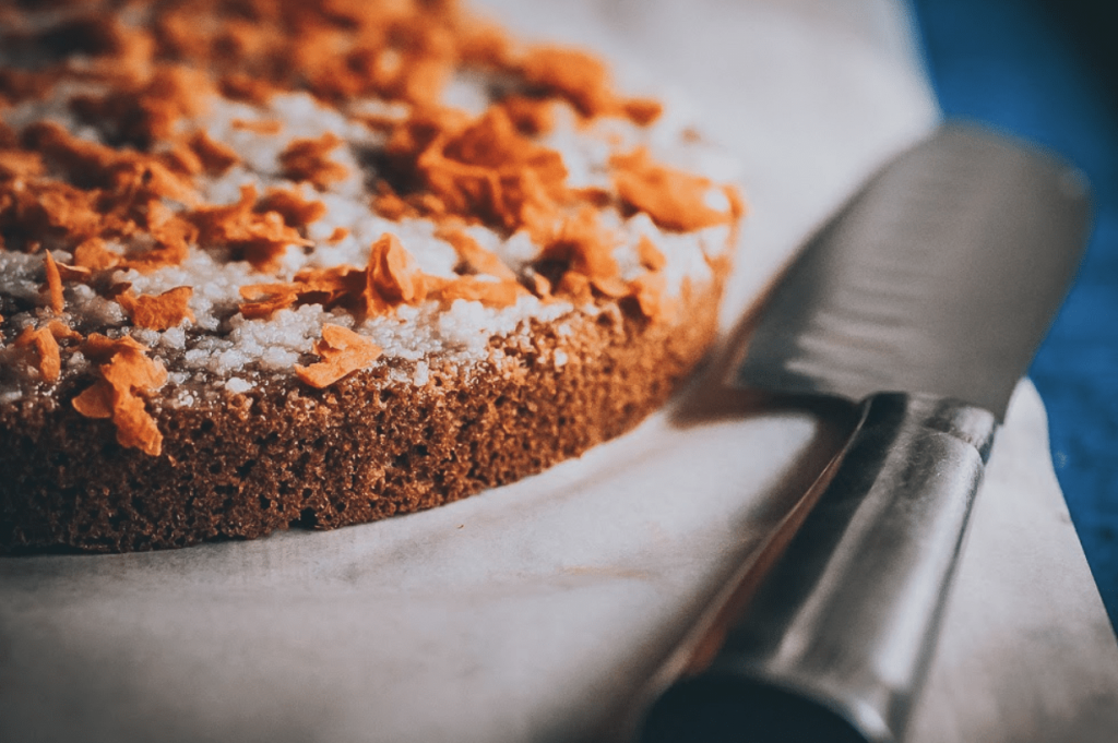 5 Gluten-Free Dessert Recipes to Satisfy Any Sweet Tooth
