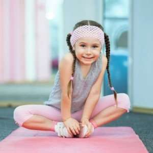 Best Free Exercise Videos for Kids of all Ages