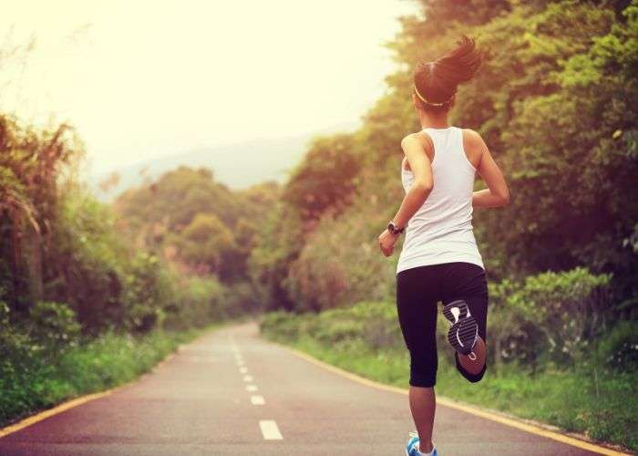 7 Running Tips for Beginners