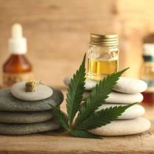 Your Questions About CBD Answered