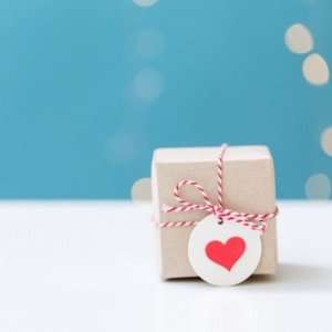 2020 Holiday Gift Guide – Giveaway too!